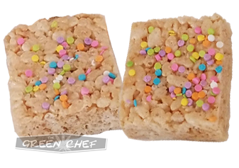 product-sample-krispy-rice