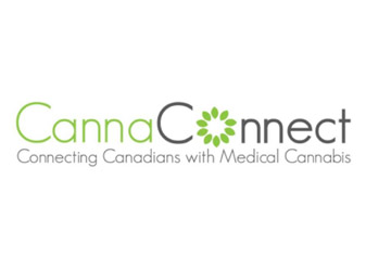 Canna Connect