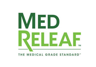 Canadian Licensed Producer of medical cannabis