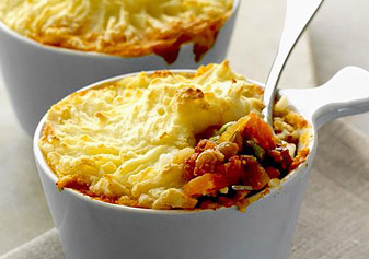 high-sheppards-pie