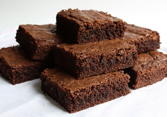 tn-weed-brownies