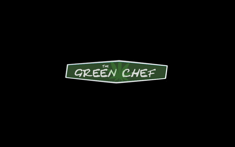 The Green Chef Article
