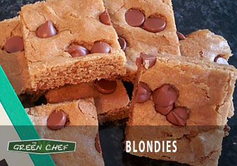 products-blondies