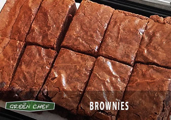 products-brownies