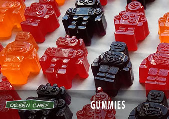 products-gummies