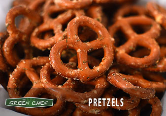 products-pretzels