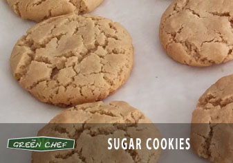 products-sugar-cookies